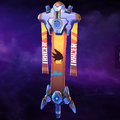 Tracer Warbanner.png