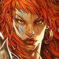 Barbarian Sonya Portrait.png