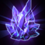 Crystal Aegis Icon.png