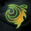 Hunter's Onslaught Icon.png
