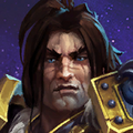 Varian Hero Portrait.png