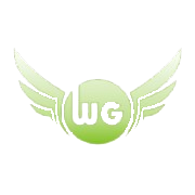 Wild-Growth-Logo.png