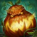 Dire Pumpkin Portrait.png