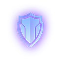 Role Tank Icon.png