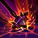 Sulfuras Smash Icon.png