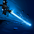 Beam Alignment Icon.png