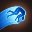 Into the Fray Icon.png