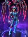 Kerrigan Queen of Ghosts MEKA.jpg