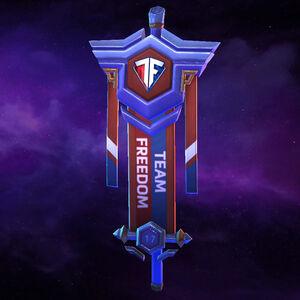 Team Freedom Warbanner.jpg