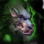Thick Skin Icon.png