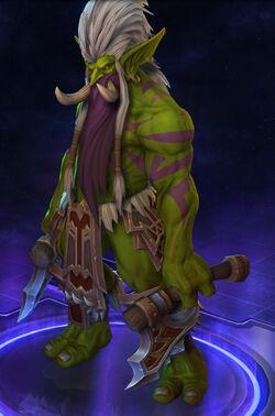 Zul'jin Warlord of the Amani.jpg