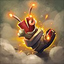 Journeyman Cooking Icon.png