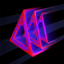 Ruthless Momentum Icon.png