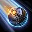 Titan Grenade Icon.png