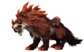 Furious Chaos Wolf.png