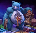 Stitches Cuddle Bear.jpg