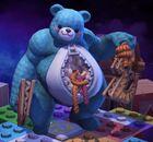 Stitches Cuddle Bear.jpg