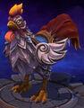 Valiant Rooster.jpg