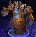 Cho'gall Warlord Mage.jpg