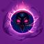 Dead Magic Icon.png