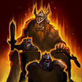 Mercenary Lord Icon.png