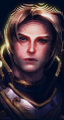 Anduin Announcer.png