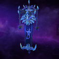 Azure Demon Hunter Warbanner.png