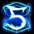 Heroes 5th Year Anniversary Portrait.png