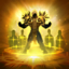 Holy Arena Icon.png