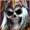 Leoric square tile.png