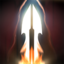 Pathetic Mortals Icon.png