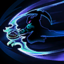 Battered Assault Icon.png