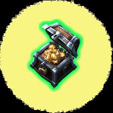 Loadscreen blackheartsbay icon2.png