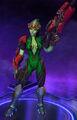 Nova Widowmaker Emerald.jpg