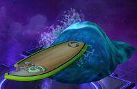 Sharkbite Surfboard Murky.jpg