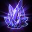 Diamond Resolve Icon.png