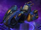 Orochi Hovercycle 2.jpg