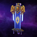 Alliance Warbanner.png