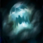 Final Curtain Icon.png