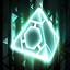 Graviton Vortex Icon.png