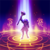 Hallowed Ground Icon.png