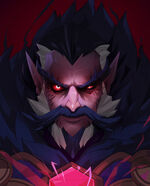 Raven Lord Dark Nexus II.jpg
