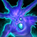 Ravenous Spirit Icon.png