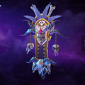 Witch Doctor Warbanner.png