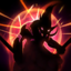 Amani Resilience Icon.png