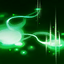 Earthliving Enchant Icon.png