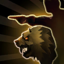 Hungry Bear Icon.png