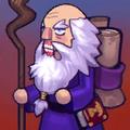 Nutty Elder Cain Portrait.png