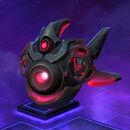 Probius Prime Ascendant.jpg