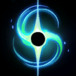 Singularity Spike Icon.png